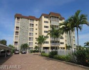 6900 Estero BLVD Unit 301, Fort Myers Beach image