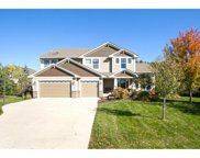 2030 Edgewood Court, Chanhassen image