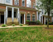 24757 Stone Station   Terrace, Aldie image