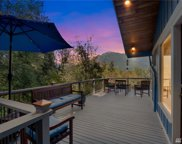 41828 SE 142nd St, North Bend image