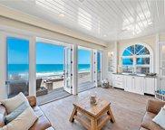 35527     Beach Road, Dana Point image