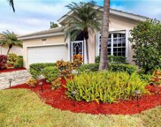 14402 Reflection Lakes DR, Fort Myers image