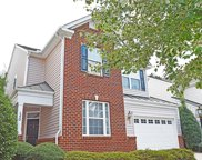 1253 Providence Knoll Drive, North Chesterfield image