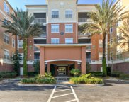 4480 DEERWOOD LAKE PKWY Unit 137, Jacksonville image