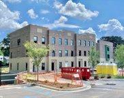 1503 E North Street Unit 2101, Greenville image