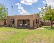 3315 N Randolph Road, Phoenix image
