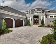 7573 Nw 33rd Pl Place, Ocala image