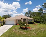 1707 NW 11th ST, Cape Coral image