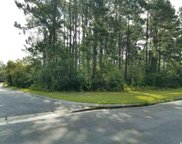 8237 Forest Lake Dr., Conway image