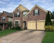 1280 Scenic View Trce, Lawrenceville image