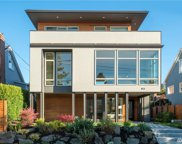 816 NW 56th St, Seattle image