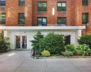 140-15 Holly  Avenue Unit #3H, Flushing image