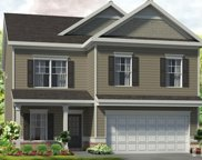 2016 Delphi Way, Wake Forest image