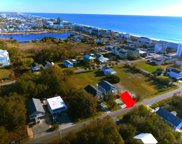 215 Greenville Avenue, Carolina Beach image