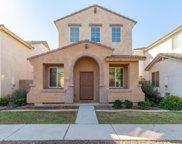 5147 W Illini Street, Phoenix image