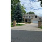 10442 Amy Court, Inver Grove Heights image