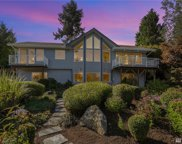 452 Lake Louise Dr SW, Lakewood image