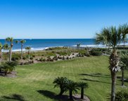 933 SPINNAKERS REACH DR, Ponte Vedra Beach image