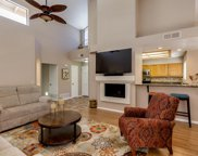 16734 E Gunsight Drive Unit #113, Fountain Hills image