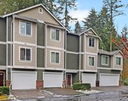 21611 11TH Ct SE, Bothell image