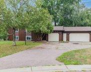 16463 Gannon Avenue W, Lakeville image