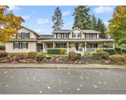 20310 SW TREMONT  WAY, Beaverton image