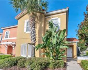 3012 White Orchid Road, Kissimmee image