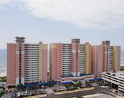 2701 S Ocean Blvd. Unit 1610, North Myrtle Beach image