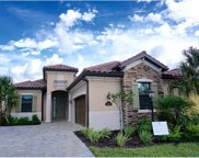 5905 Cessna Run, Lakewood Ranch image