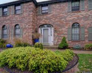3250 Valley Spring Rd, Cross Plains image