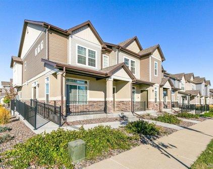 3805 N Himalaya Road Unit 2, Denver