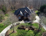 5016  Oxfordshire Road, Waxhaw image