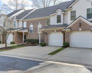 334 Hillside Terrace, Newport News Denbigh South image