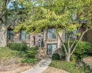 1703 Northfield Square Unit D, Northfield image