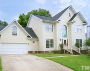 106 Windhover Place, Chapel Hill image