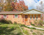 225 Lorraine Drive, Travelers Rest image