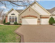 700 Stonebluff, Chesterfield image