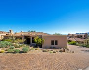 25341 N 113th Way, Scottsdale image