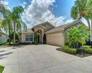 700 Clearbrook Park Circle, Delray Beach image