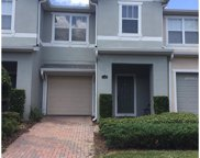 11829 Great Commission Way, Orlando image