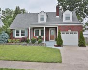 4219 Winchester Rd, Louisville image