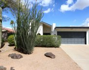 5518 E Cambridge Avenue, Phoenix image