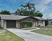 2330 Hillside Avenue, Orange City image