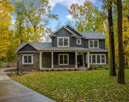50921 Persimmon Drive, South Bend image