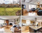 43380 MOUNTAIN VIEW DRIVE, Chantilly image