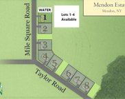 LOTS 1-7 Mile Square Road, Mendon image