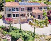410     Blumont Street, Laguna Beach image