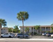 9060 Blind Pass Road Unit 25, St Pete Beach image