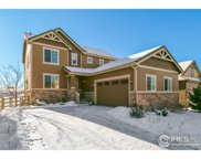 3226 Yale Dr, Broomfield image