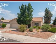 1475 E Crestview Drive, Cottonwood image